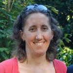 Dr. Delia Heck