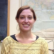Tiffany Grobelski
