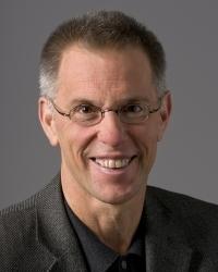 Steve Herbert