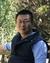 Bo Zhao