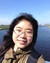Photo Yuying Xie