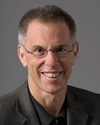 Steve Herbert, Professor and Director, LSJ