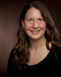Christine Biermann