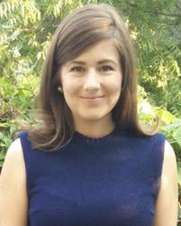 Erin Gengo