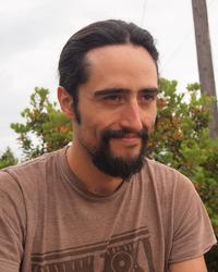 Mateo Espinosa