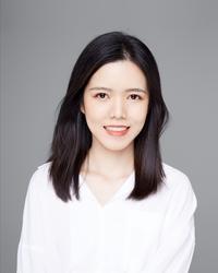 Photo Jiaxin Feng