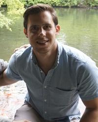 Adam Kowalski