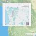 Alex Carl's Field Map of MS in WA State