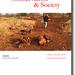 Conservation & Society
