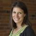 Dr. Britta Ricker (Asst. Prof, UW Tacoma Urban Studies)