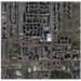 Simulated image of Tacoma, WA