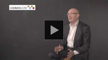YouTube link to Interview with Prof. Matthew Sparke on HKU Sharepoint (3)