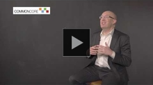 YouTube link to Interview with Prof. Matthew Sparke on HKU Sharepoint (2)