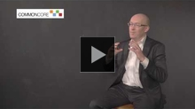 YouTube link to Interview with Prof. Matthew Sparke on HKU Sharepoint (1)
